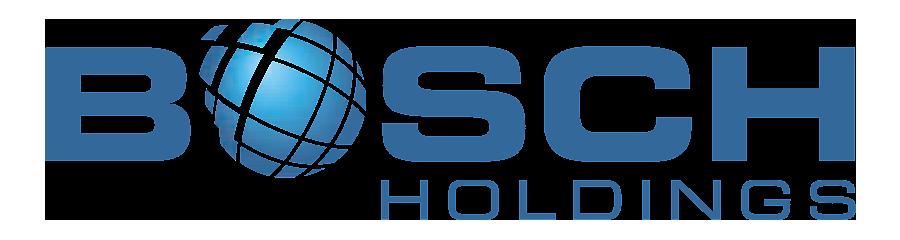 Bosch Holdings