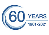 Bosch Holdings celebrates 60 years of engineering excellence