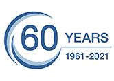 anniversary-logo-1